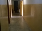 Уникальное фото Земельные участки Земельный участок со складом/гаражом и офисным зданием в Тюмени 43899674 в Тюмени