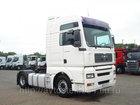 Смотреть фото Автосервисы Автостекла на грузовик с доставкой и установкой! 44158980 в Москве