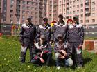 Скачать фотографию  РосБизнесРесурс предоставляет временный персонал, разнорабочих, грузчиков, комплектовщиков, подсобных рабочих, 44673517 в Москве
