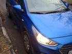 Новое фото Аварийные авто выкуп битых машин любой марки 89253365758 44776153 в Москве