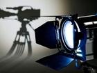 Свежее фото Рекламные и PR-услуги Снимем для вас кино от сценария, до готового фильма с 3d анимацией 44780390 в Москве