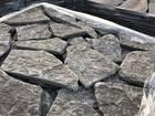 Просмотреть foto Отделочные материалы Галтованный камень Дракон песчаник натуральный природный 45266856 в Москве