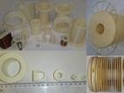 Свежее изображение Электрика (оборудование) 3D печать корпусов из пластика 45352705 в Москве