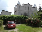 Новое фото  Продам 3-х этажный дом в Сеймском округе 45411601 в Курске