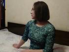 Увидеть изображение  профессиональный массаж, для вас, в москве, 45431560 в Москве
