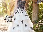 Смотреть фотографию  Свадебные платья 2018 года, Новая коллекция 45568509 в Минске