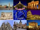 Смотреть фотографию  Выгодные туры по России и по странам зарубежья 45652275 в Екатеринбурге