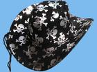 Просмотреть foto Аксессуары Шляпа солнцезащитная ковбойского покроя новая 46257609 в Москве