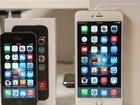 Увидеть изображение  Новые запечатанные iPhone 4s/5s/6/6s/7/8/Х (16gb, 32gb, 64gb,128gb) 46320401 в Самаре