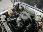 Просмотреть изображение  Грузовой автомобиль ГАЗ - 3308, Брянская область 46716689 в Брянске