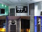 Скачать бесплатно фотографию Дизайн интерьера Дизайн квартир и офисов под ключ Да Винчи 46851071 в Москве