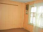 Новое foto Комнаты Комната под переселение в новое жильё на ветке электричек Шатурторф 47210488 в Шатуре