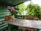 Свежее изображение Дома Продаем дом с земельным участком 20 соток   47276777 в Ленинск-Кузнецком