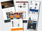 Создание и продвижение сайтов в рассрочку