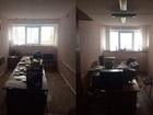 Офисное помещение, принадлежащее ООО «Политар»