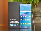 Смартфоны Samsung с поддержкой 4G/LTE