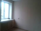 Смотреть foto  Сдаются офисные помещения 50149075 в Нижнем Новгороде