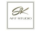 Увидеть фотографию Дизайн интерьера Art Studio S&K выполнит дизайн интерьера 50592306 в Москве