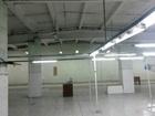 Увидеть foto  Производственное помещение, Склад, 51493417 в Кольчугино
