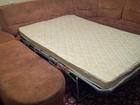 Новое foto  Продаю многофункциональный диван угловой Калинка 51585331 в Москве
