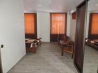 Смотреть фото  Гостиница,отель,сауна,баня 51750769 в Омске