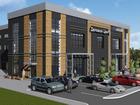 Просмотреть фото  Ищем инвестора для строительства торгово-офисного центра в г, Голицыно площадью 3000 м2, 51811236 в Москве