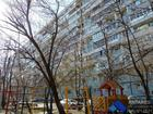 Продается 2-х комнатная квартира, Мурановская ул., д. 6, в п