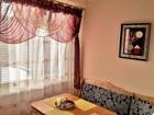 Скачать бесплатно фотографию  Сдам комнату в Мытищи по ул олимпийский пр-кт, 15к5 52302027 в Мытищи