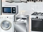 Скачать фото  Срочный ремонт Посудомойной машины 53077206 в Москве