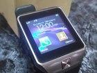 Уникальное фотографию  Умные часы Smart Watch Умные часы 53082731 в Брянске
