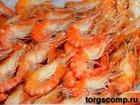 Увидеть фотографию  ООО ТСК - оптовые поставки морепродуктов 53796108 в Москве