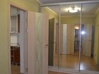 Новое фото  Сдам квартиру по адресу Халтурина, 67 53904270 в Якутске
