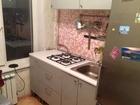 Свежее изображение  Сдам просторную комнату для работающих жильцов, 54318596 в Москве