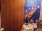 Свежее изображение  Сдается комната с прекрасным видом из окна, 54324117 в Москве