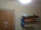 Новое фотографию  Уютная комната для порядочных жильцов, 54337339 в Москве