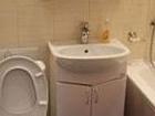 Уникальное foto  Сдам просторную комнату для работающих жильцов, 54641222 в Москве