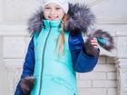 Смотреть изображение  Распродажа детской верхней одежды оптом 54695671 в Казани