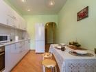 Скачать фото Аренда жилья Сдается комната по адресу Молодогвардейская, 24к5 54749797 в Москве