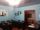 Уникальное фото  Продается нежилое помещение свободного назначения, 64,6 кв, м, , 2 микрорайон, б, Химиков, 9/2, 1 этаж 5-этажного панельного дома, 55115248 в Ленинск-Кузнецком