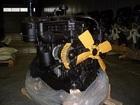 Смотреть фотографию Разное Двигатель Д-243-91 для МТЗ-80/82 с капремонта 56050057 в Москве