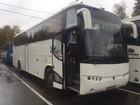 Скачать изображение  Продам в отличном состоянии Volvo B12B 56115265 в Ростове-на-Дону