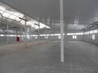 Просмотреть foto  Сдаю в аренду складские помещения 56331796 в Ставрополе