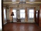 Увидеть foto  Продажа дома в г, Егорьевск ул, Выгонная 56976733 в Егорьевске