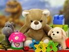 Скачать бесплатно изображение Детская одежда Скидки 50% на развивающие игрушки для детей 57115451 в Москве