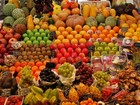 Скачать изображение  Оптовая торговля овощами и фруктами 57141214 в Москве