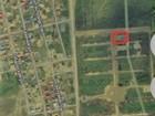 Свежее foto  Участок 6 соток Юго-Восточная часть города, 59240746 в Салехарде