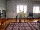 Скачать изображение  Продается или меняется дом 59392518 в Пятигорске
