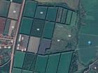 Свежее foto  продам землю сельхозназначения 59444576 в Москве