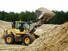 Увидеть фотографию  Песок природный, мытый, доставка по городу и области, Гипсокартон в ассортименте, Является наиболее универсальным 59458521 в Калаче