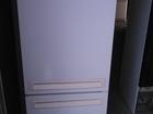 Новое фотографию  Холодильник Стинол Гарантия 6мес Доставка 59713322 в Новосибирске
